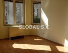 Mieszkanie, na wynajem, Kraków, 21 m2 5325891