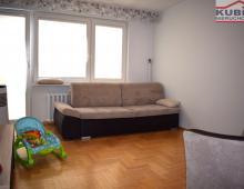 Mieszkanie, na sprzedaż, Pruszków, 38 m2 5243530