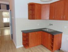 Mieszkanie, na sprzedaż, Wrocław, 50.00 m2 5209595