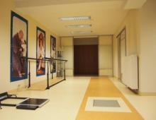 Lokal komercyjny, na wynajem, Warszawa, 178.69 m2 5088708