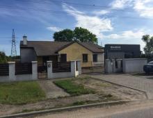 Lokal komercyjny, na sprzedaż, Toruń, 275 m2 5237567