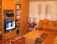 Mieszkanie, na sprzedaż, Warszawa, Rakietników, 48 m2 4450768
