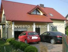 Dom, na sprzedaż, Poznań, 170 m2 5325338