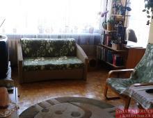 Mieszkanie, na sprzedaż, Wrocław, Grabiszyńska, 45.4 m2 5223161