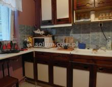 Mieszkanie, na sprzedaż, Warszawa, Stanisława Kazury, 62 m2 2464418