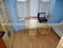 Mieszkanie, na sprzedaż, Kraków, 53 m2 4434460