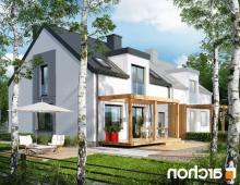 Dom, na sprzedaż, Kraków, Leona Petrażyckiego, 172.65 m2 4919999