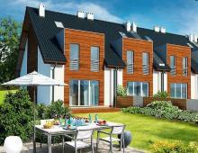 Dom, na sprzedaż, Mędłów, 126.94 m2 5343994