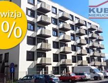 Mieszkanie, na sprzedaż, Warszawa, Drogomilska, 62 m2 3377906