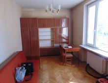 Mieszkanie, na sprzedaż, Wrocław, 64.00 m2 5209574