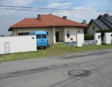 Dom, na sprzedaż, Kraków, Rzepakowa, 183 m2 5234801