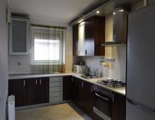 Mieszkanie, na sprzedaż, Wrocław, 72.00 m2 5356169
