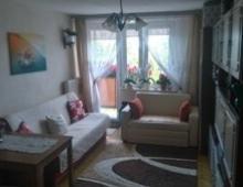 Mieszkanie, na sprzedaż, Warszawa, 26.24 m2 3604935