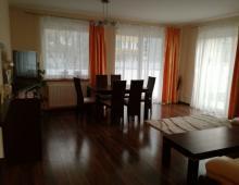 Mieszkanie, na sprzedaż, Wrocław, 108.00 m2 5347713