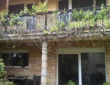Dom, na sprzedaż, Wrocław, 186.00 m2 5228477