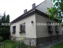 Dom, na sprzedaż, Kraków, Goszczyńskiego, 170 m2 5165134