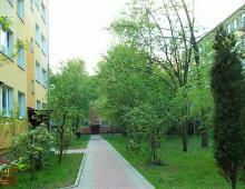 Mieszkanie, na sprzedaż, Warszawa, Zagłoby, 62 m2 4490589