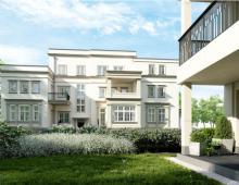 Mieszkanie, na sprzedaż, Kazimierza Bartla, 75 m2 5292950