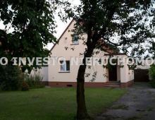Dom, na sprzedaż, Poznań, 100 m2 5295527