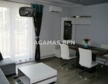 Mieszkanie, na sprzedaż, Wrocław, Przyjaźni, 56 m2 5114581