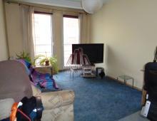 Mieszkanie, na sprzedaż, Wrocław, 38 m2 5222758