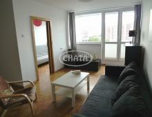 Mieszkanie, na wynajem, Wrocław, 41.00 m2 5323542