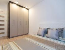 Mieszkanie, na sprzedaż, Warszawa, Bełdan, 49 m2 4385317