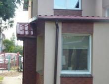 Dom, na wynajem, Wrocław, 110 m2 2474783