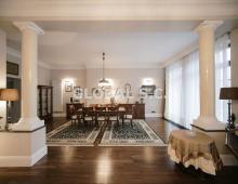 Dom, na sprzedaż, Kraków, 700 m2 5231416
