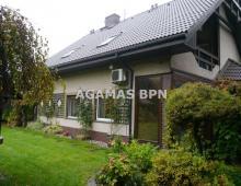 Dom, na sprzedaż, Wrocław, 250 m2 5260634