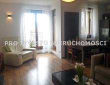 Mieszkanie, na sprzedaż, Poznań, 60 m2 5005542
