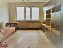 Mieszkanie, na sprzedaż, Warszawa, Pustola, 48 m2 4866666