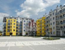 Mieszkanie, na sprzedaż, Wrocław, 84 m2 4712344