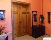 Mieszkanie, na sprzedaż, Wrocław, 95.00 m2 5356632