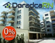 Mieszkanie, na wynajem, Poznań, 45 m2 5326622