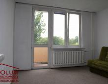 Mieszkanie, na sprzedaż, Warszawa, 47 m2 4877640