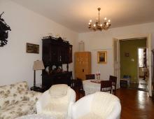 Mieszkanie, na sprzedaż, Wrocław, 97.00 m2 5355876
