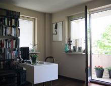 Mieszkanie, na sprzedaż, Warszawa, Egejska, 55.9 m2 3522690