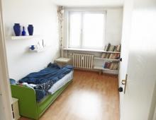 Mieszkanie, na sprzedaż, Warszawa, 51 m2 4499455