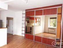 Mieszkanie, na sprzedaż, Wrocław, 51.90 m2 5343612