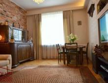 Mieszkanie, na sprzedaż, Warszawa, 64 m2 4778370