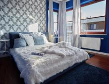 Mieszkanie, na sprzedaż, Warszawa, 95 m2 4834475
