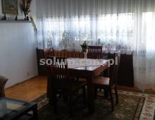 Mieszkanie, na sprzedaż, Warszawa, 51 m2 453513