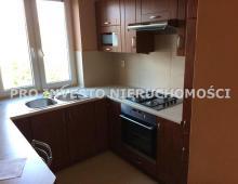 Mieszkanie, na sprzedaż, Poznań, 65 m2 5115683