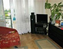 Mieszkanie, na sprzedaż, Warszawa, Wokalna, 63 m2 5202120