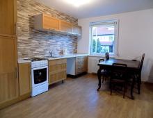 Mieszkanie, na sprzedaż, Wrocław, 58.00 m2 5355803
