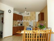 Mieszkanie, na sprzedaż, Wrocław, Komuny Paryskiej, 46 m2 4905699