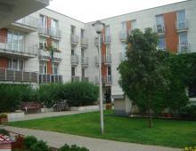 Mieszkanie, na sprzedaż, Warszawa, Dywizjonu 303, 39 m2 4399782