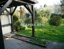 Dom, na sprzedaż, Wrocław, 155 m2 5260605