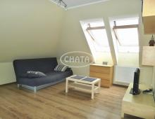 Mieszkanie, na sprzedaż, Kiełczów, 89.49 m2 5333136
